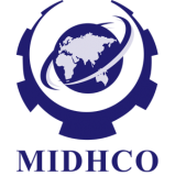 میدکو (سهامی عام)