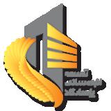 شرکت توسعه انبوه سازی پاسارگاد
