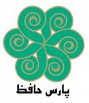 شرکت سرمایه گذاری پارس حافظ
